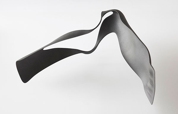 3d printed orthoses